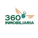360_INMOBILIARIA