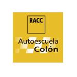 AUTOESCUELA_RACC_COLON