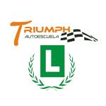 AUTOESCUELA_TRIUMPH