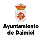 AYUNTAMIENTO_DAIMIEL