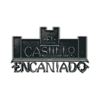 CASTILLO_ENCANTADO