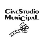 CINE_ESTUDIOMUNICIPAL