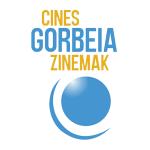CINE_GORBEIA