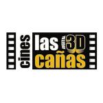 CINE_LASCANAS