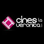 CINE_LAVERONICA