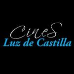 CINE_LUZDECASTILLA