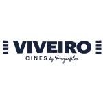 C_VIVEIRO