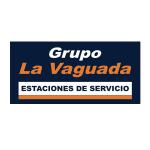 GRUPO_LA_VAGUADA