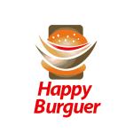 HAPPY_BURGUER