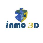 INMO3D