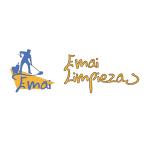 LIMPIEZAS_EMAI