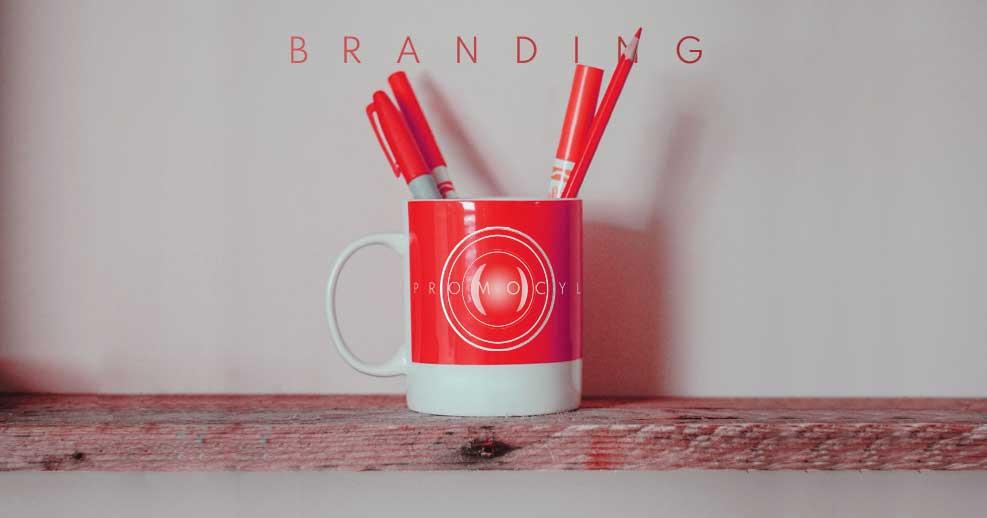 promocyl_branding_1