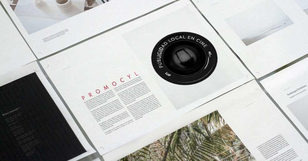 promocyl_impresion